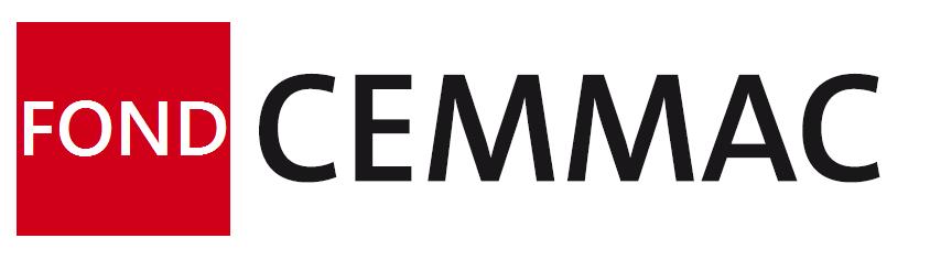 Fond CEMMAC