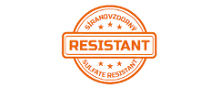 Sulfate-resisting